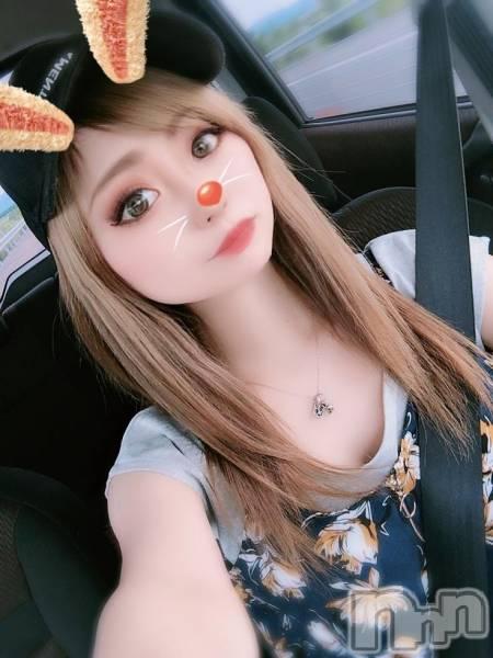 新発田キャバクラclub Rose(クラブ ロゼ) 一ノ瀬蘭の8月7日写メブログ「朝から」