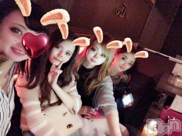 新発田キャバクラclub Rose(クラブ ロゼ) の2018年9月16日写メブログ「安室ちゃん…」