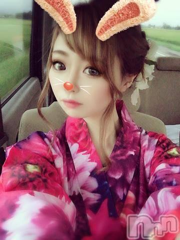 新発田キャバクラclub Rose(クラブ ロゼ) 一ノ瀬蘭の10月11日写メブログ「明日…♡」