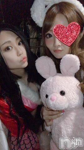新発田キャバクラclub Rose(クラブ ロゼ) 一ノ瀬蘭の10月13日写メブログ「ランコック♡」