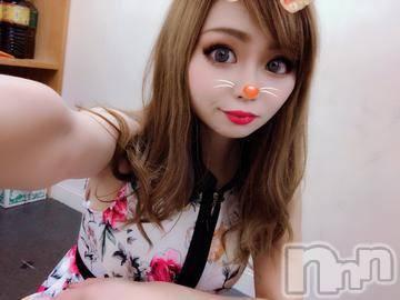 新発田キャバクラclub Rose(クラブ ロゼ) 一ノ瀬蘭の10月14日写メブログ「発狂しそう」