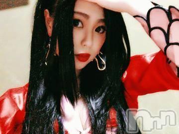 新発田キャバクラclub Rose(クラブ ロゼ) 一ノ瀬蘭の10月21日写メブログ「ん〜〜っ」