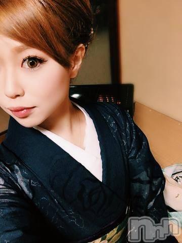 新発田キャバクラclub Rose(クラブ ロゼ) 一ノ瀬蘭の12月1日写メブログ「12月突入」