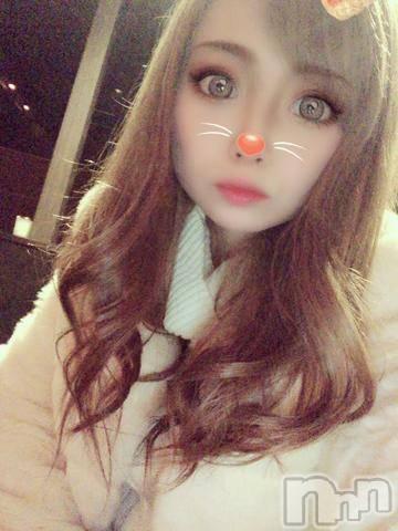 新発田キャバクラclub Rose(クラブ ロゼ) 一ノ瀬蘭の12月8日写メブログ「雪(´・_・`)」
