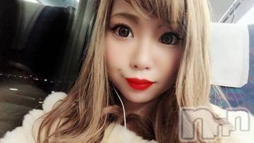 新発田キャバクラclub Rose(クラブ ロゼ) 一ノ瀬蘭の12月11日写メブログ「⊂( ˆoˆ )⊃」