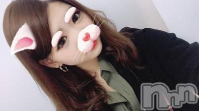 ミキ(ヒミツ) 身長170cm。新発田キャバクラ club Rose(クラブ ロゼ)在籍。
