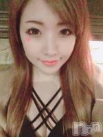 新発田キャバクラ club Rose(クラブ ロゼ) えりの1月22日写メブログ「はっこい」