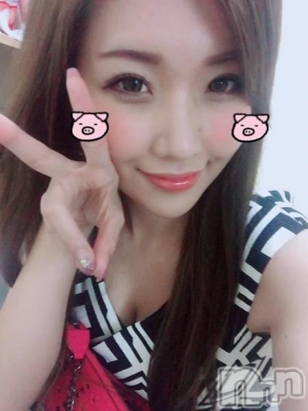 新発田キャバクラclub Rose(クラブ ロゼ) えりの7月9日写メブログ「強がる事に疲れた(笑)」