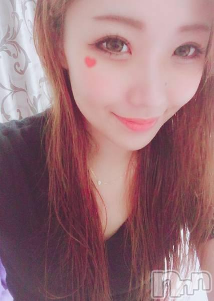 新発田キャバクラclub Rose(クラブ ロゼ) えりの7月15日写メブログ「きらい!!」