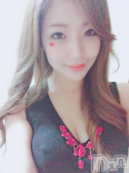 新発田キャバクラclub Rose(クラブ ロゼ) えりの9月12日写メブログ「乳首出てた」