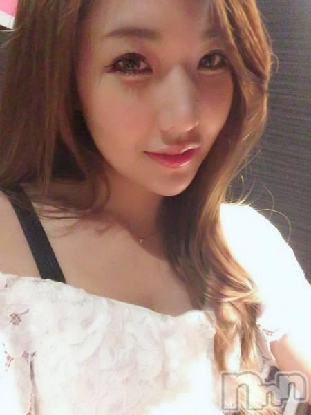 新発田キャバクラclub Rose(クラブ ロゼ) えりの9月15日写メブログ「めっちゃレア♡」