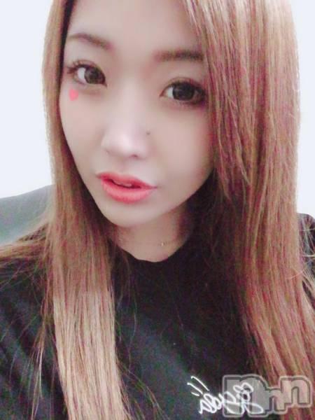 新発田キャバクラclub Rose(クラブ ロゼ) えりの11月11日写メブログ「なんなんだ」