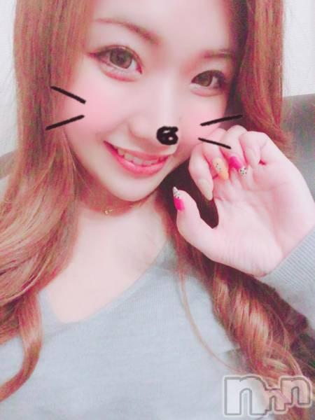 新発田キャバクラclub Rose(クラブ ロゼ) えりの11月15日写メブログ「毎日毎日」