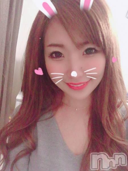新発田キャバクラclub Rose(クラブ ロゼ) えりの2月1日写メブログ「追い飯」