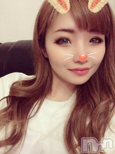 新発田キャバクラclub Rose(クラブ ロゼ) えりの2月4日写メブログ「fakeな世の中」