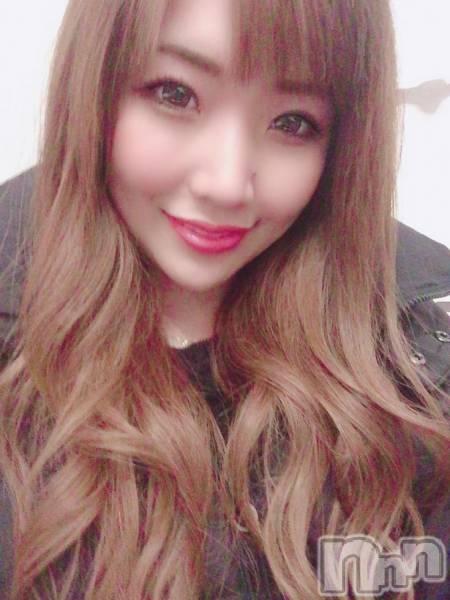 新発田キャバクラclub Rose(クラブ ロゼ) えりの2月14日写メブログ「お客様感謝day♡」