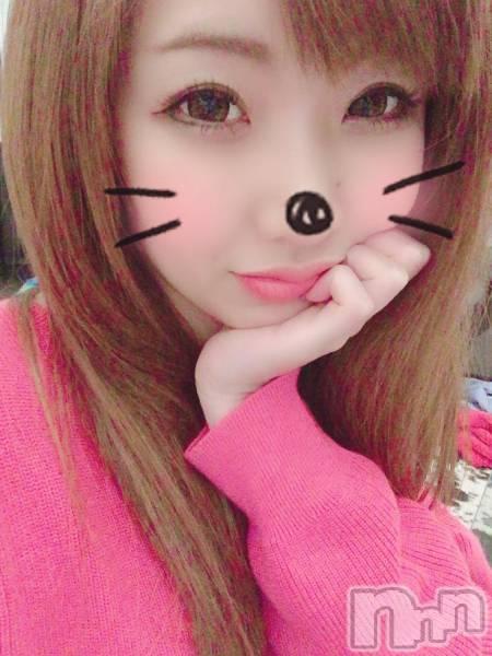 新発田キャバクラclub Rose(クラブ ロゼ) えりの2月15日写メブログ「腹筋崩壊」