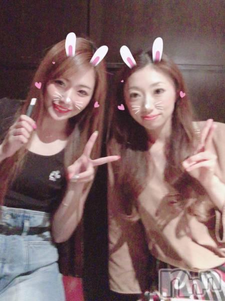 新発田キャバクラclub Rose(クラブ ロゼ) えりの6月5日写メブログ「お姉ちゃん♡」