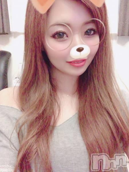 新発田キャバクラclub Rose(クラブ ロゼ) えりの6月8日写メブログ「おにゅー♡」