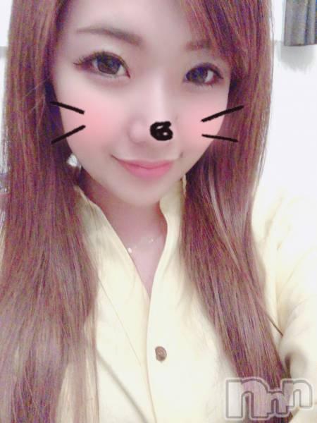 新発田キャバクラclub Rose(クラブ ロゼ) えりの6月10日写メブログ「チェックよろしこ♡」