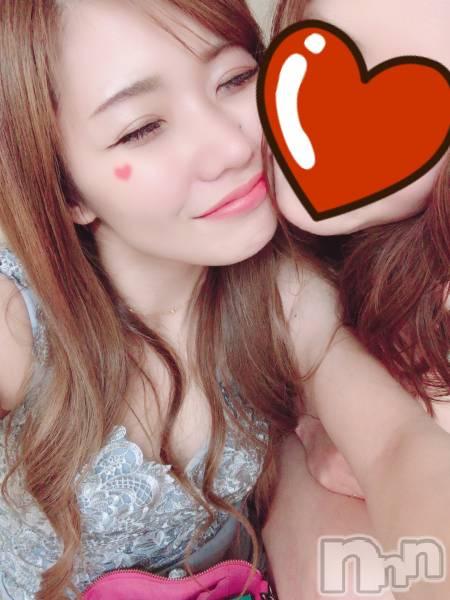 新発田キャバクラclub Rose(クラブ ロゼ) えりの6月12日写メブログ「本気だから!!」