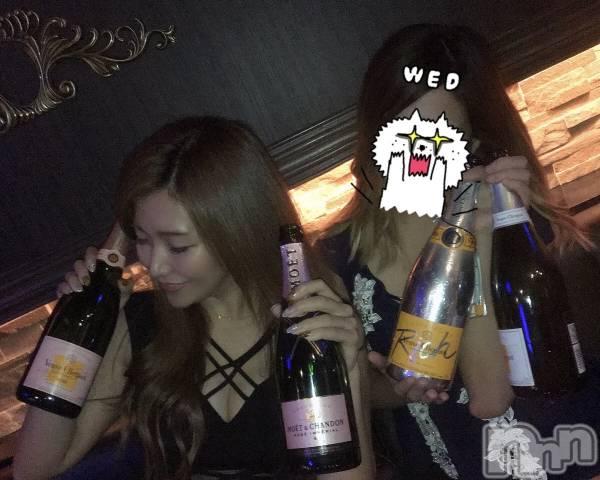 新発田キャバクラclub Rose(クラブ ロゼ) そらの8月26日写メブログ「ぴよぴよ」