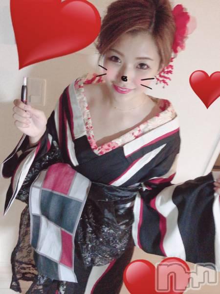 新発田キャバクラclub Rose(クラブ ロゼ) えりの9月2日写メブログ「入っちゃったね」