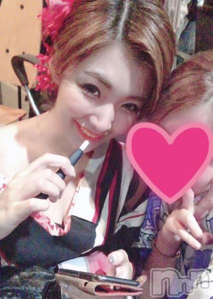 新発田キャバクラclub Rose(クラブ ロゼ) えりの9月3日写メブログ「朝活!!」