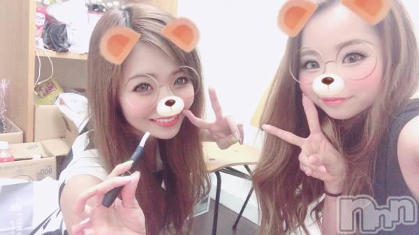 新発田キャバクラclub Rose(クラブ ロゼ) MEGザ・モンスターの9月9日写メブログ「なにが大事かって」