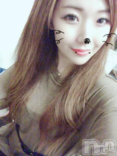 新発田キャバクラclub Rose(クラブ ロゼ) えりの9月12日写メブログ「早くない??」