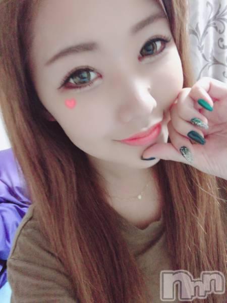 新発田キャバクラclub Rose(クラブ ロゼ) えりの9月20日写メブログ「しょーもないよ」