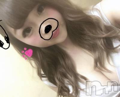 もえ(ヒミツ) 身長154cm。新発田キャバクラ club Rose(クラブ ロゼ)在籍。