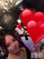 古町キャバクラCLUB Diptyque(ディプティック) あや(18)の6月21日写メブログ「Tちゃん☆☆☆☆☆」