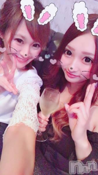 新潟駅前キャバクラClub Lalah(クラブ ララァ) 愛咲絺花の10月8日写メブログ「ちかちゃん!」