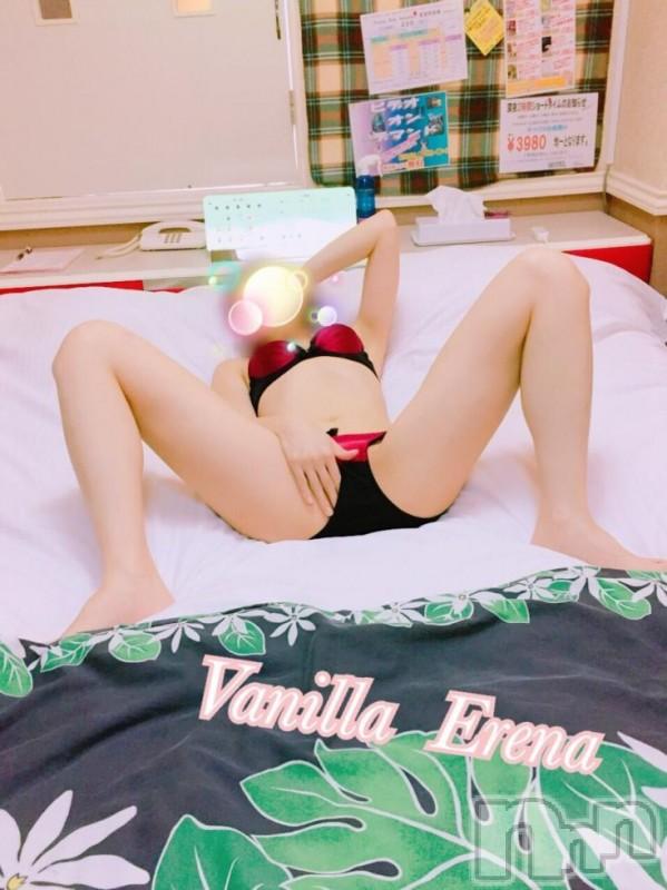 松本デリヘルVANILLA(バニラ) えれな(23)の2018年5月18日写メブログ「無事に出勤終了しました( ´ ▽ ` )♪」