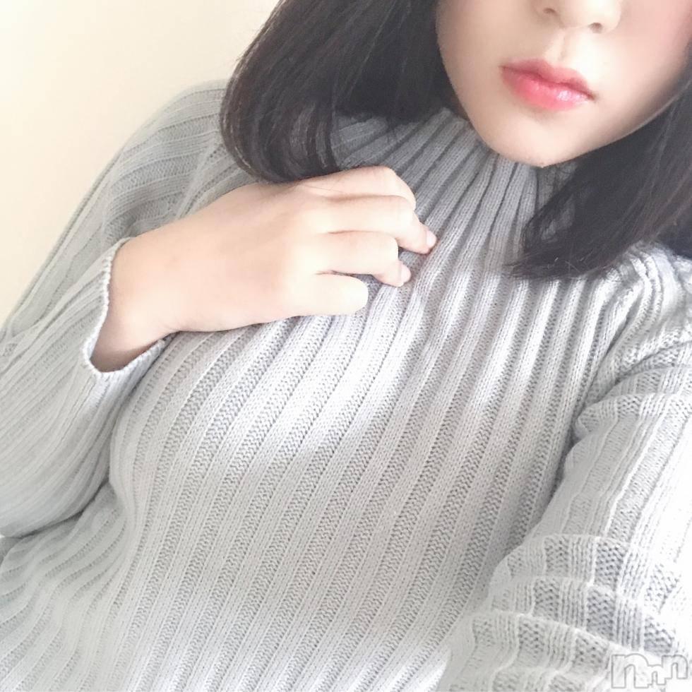 長野デリヘルWIN(ウィン) つかさ/輝き(21)の1月14日写メブログ「ニットわんぴっ♡」