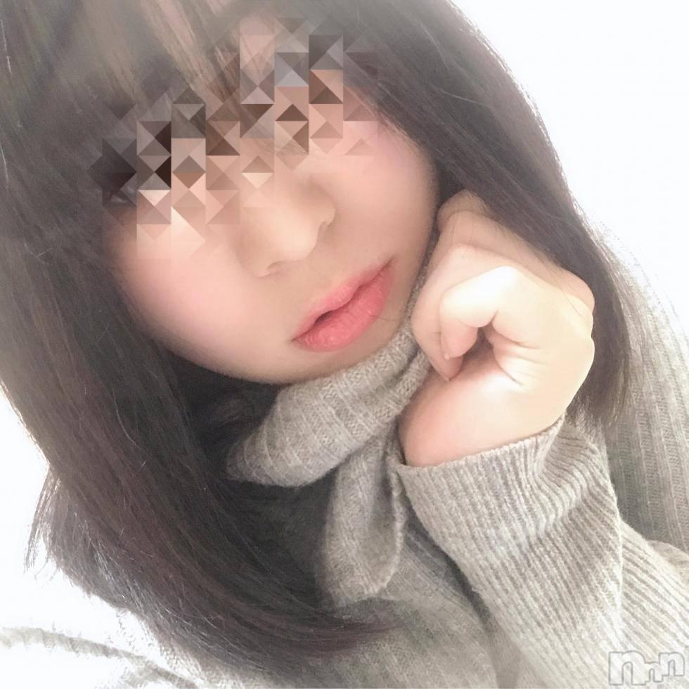 長野デリヘルWIN(ウィン) つかさ/輝き(21)の1月19日写メブログ「えっちな言葉沢山いっちゃった…。」