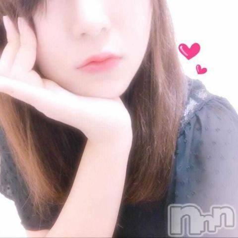 長野デリヘルWIN(ウィン) つかさ/輝き(21)の1月20日写メブログ「お布団からのだっしゅーつ♡」