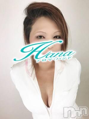 志のぶ☆新人(38) 身長160cm、スリーサイズB90(E).W60.H90。 花椿診療所在籍。