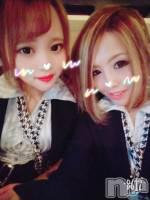 松本駅前ガールズバーCasual Bar 一休(カジュアルバーイッキュウ) りこ(18)の9月29日写メブログ「台風」