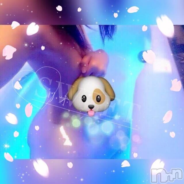 新潟メンズエステAromaVenus(アロマヴィーナス) 莉緒(りお)(25)の2019年9月14日写メブログ「今夜も欲望‥♡」