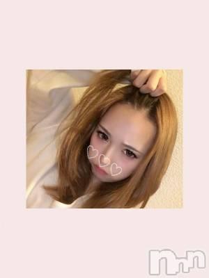 新潟・新発田全域コンパニオンクラブ新潟コンパニオンクラブ HAPPY(ニイガタコンパニオンクラブ ハッピー) ちあき(23)の10月12日写メブログ「ちあきは怒っている」