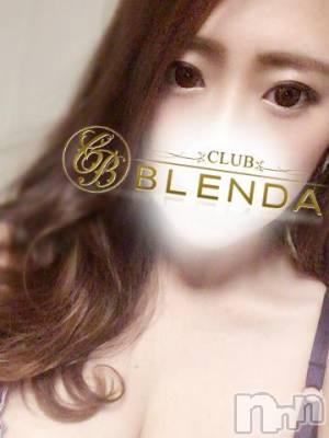 あい☆Hカップ(23) 身長164cm、スリーサイズB98(G以上).W58.H86。上田デリヘル BLENDA GIRLS(ブレンダガールズ)在籍。