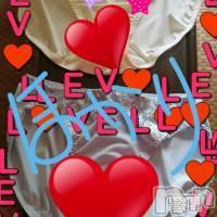 上越デリヘル 妖美な天使と女神(ヨウビナテンシトメガミ) 【Hな妻】ほかり(44)の11月9日写メブログ「年上のお姉様と大事な時間過ごしましょ!」