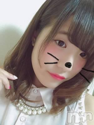 なつみ 年齢20才 / 身長ヒミツ