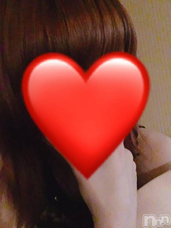 三条デリヘル(ダイアナ)の2019年2月12日お店速報「初出勤!激カワ体験入店!」