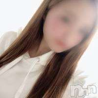 三条デリヘル Diana-ダイアナ-(ダイアナ)の5月23日お店速報「10000%ハズレなし!!!!」