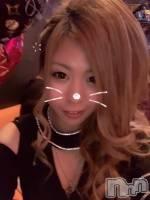 松本駅前スナックR(アール) はる(27)の11月11日写メブログ「お久」