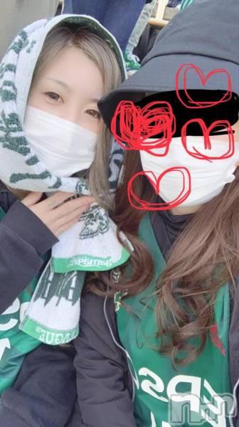 松本駅前スナックR(アール) はるの11月18日写メブログ「おめでとお!」