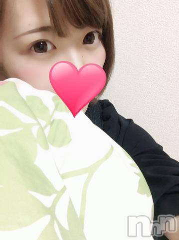 新潟デリヘルa・bitch+ ~アビッチプラス~(アビッチプラス) つむぎ(20)の7月27日写メブログ「お礼です♪」